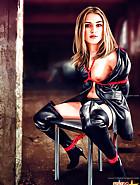 Katy Perry,Keira Knightley,Penelope Cruz and Natalie Portman nude and sexy